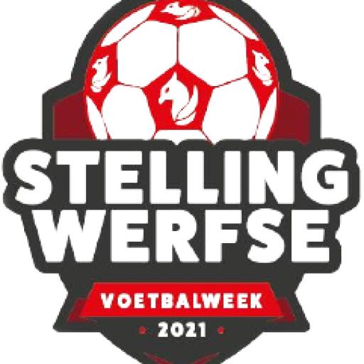 Stellingwerfse voetbalweek